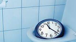 διατροφολόγος,διατροφή,δυσκοιλιότητα,βιταμίνη D,υπέρταση,αδυνάτισμα,παθήσεις,διατροφικές διαταραχές,παχυσαρκία